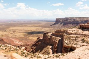 20160721-1519 Page-Moab 7957